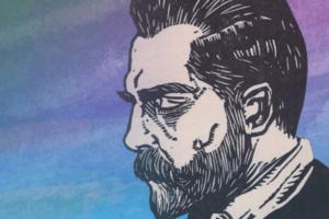 Wilfred Monod : pour un Évangile intégral