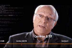 Un documentaire pour encourager la mission