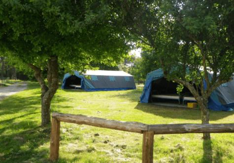 Agape village : la foi sous le soleil des vacances
