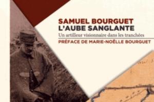 Samuel Bourguet : un héros simple et austère