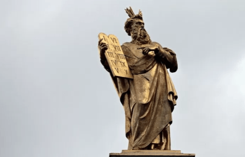 10 lois de l'Ancien Testament qui protègent les pauvres
