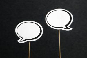 La foi évangélique et la foi réformée en débat