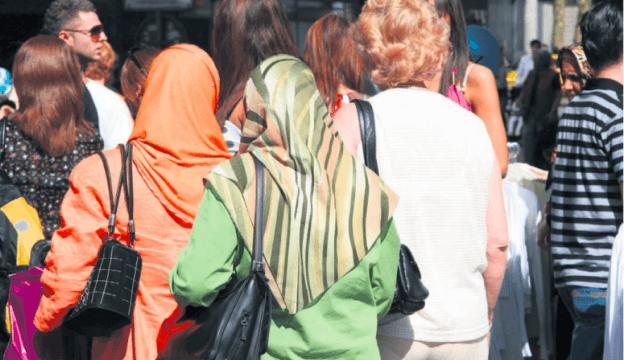 Ces formations à l'islam qui questionnent la laïcité
