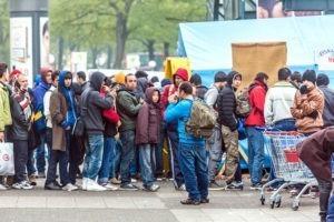 Décryptage de loi asile-immigration