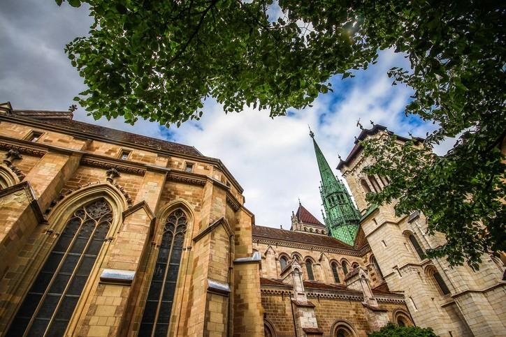 Genève : le projet de loi sur la laïcité inquiète