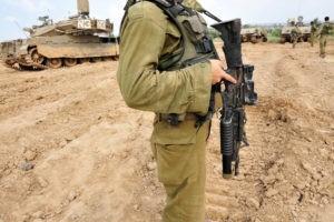 Israël-Palestine : comment comprendre ce qui se passe à Gaza ?