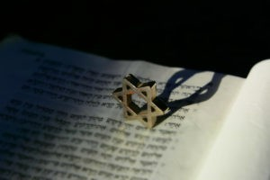 """250 personnalités signent un manifeste contre le nouvel """"antisémitisme"""""""