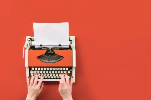 L'écriture inclusive : débat anecdotique ?