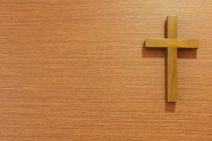 La Bavière rend le crucifix obligatoire dans ses administrations