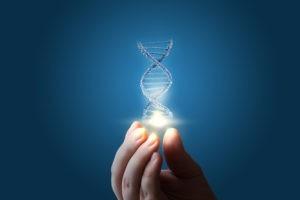États généraux de la bioéthique : que dire du génome ?