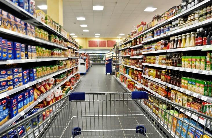 Cap de ne pas aller au supermarché pendant un mois ?