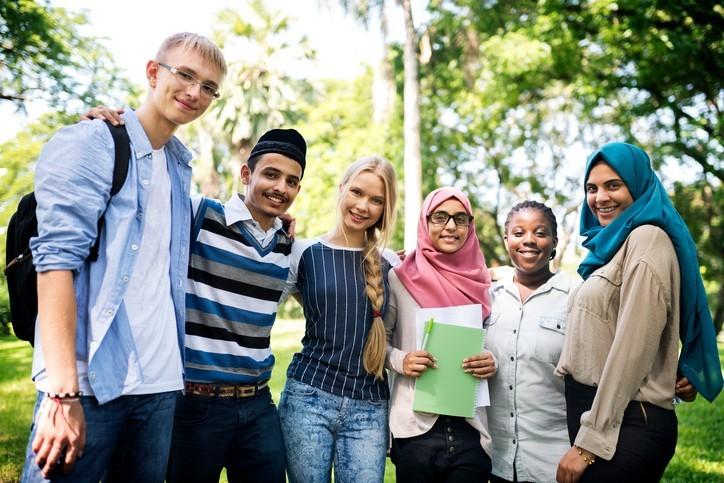 Jeunes et religions : les valeurs avant toute chose