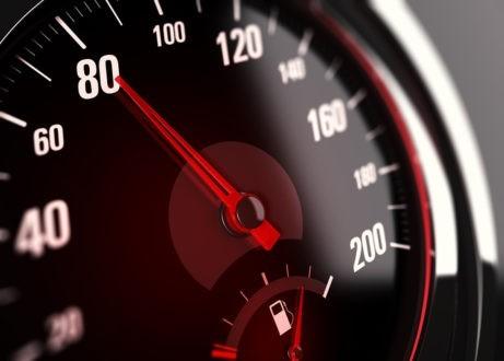 Limiter les routes secondaires à 80km/h ?
