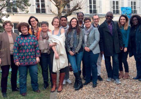 Un soutien pour les étudiants de l'IPT-Paris