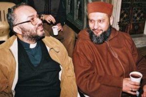 Le rôle des protestants au Moyen-Orient aujourd'hui