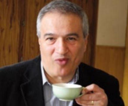 «L'Église iranienne va être un modèle au Moyen Orient…»