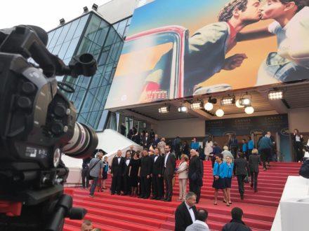 #Cannes2018 - Retour sur quelques projections