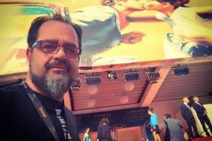 #Cannes2018 - Et la palme est attribuée à ...