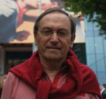 Jury œcuménique : 5 questions à Alain Le Goanvic