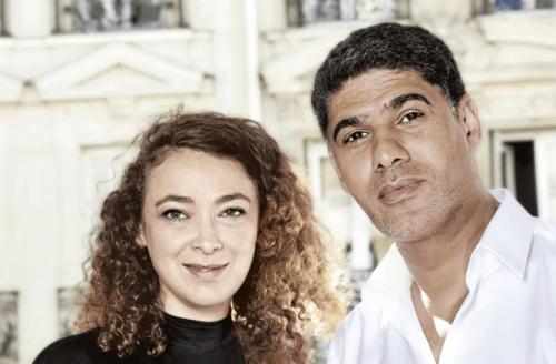 Les multiples façons d'être juif ou musulman