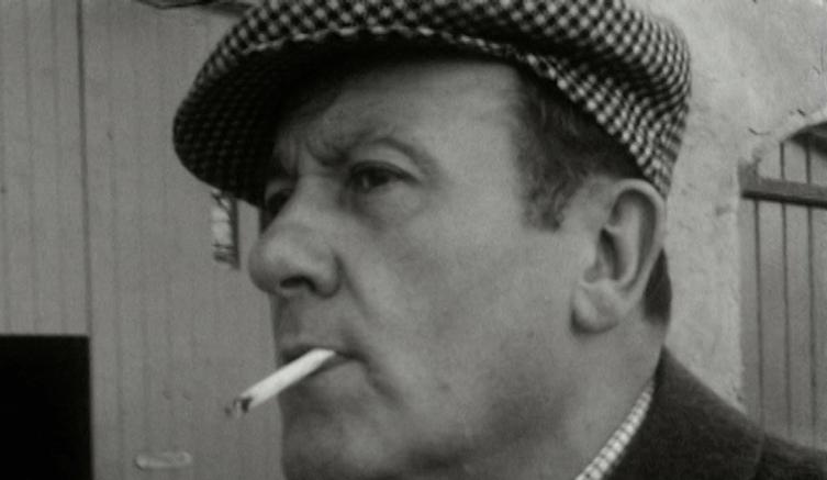 """Les """"Terres mutilées"""" de René Char"""