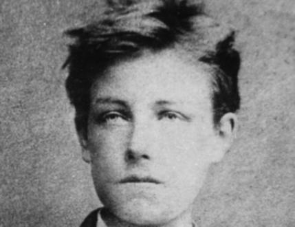 20 mai 1891. La Bible de Rimbaud