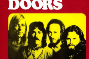 Que retenir de l'album de L.A. Woman de The Doors ?