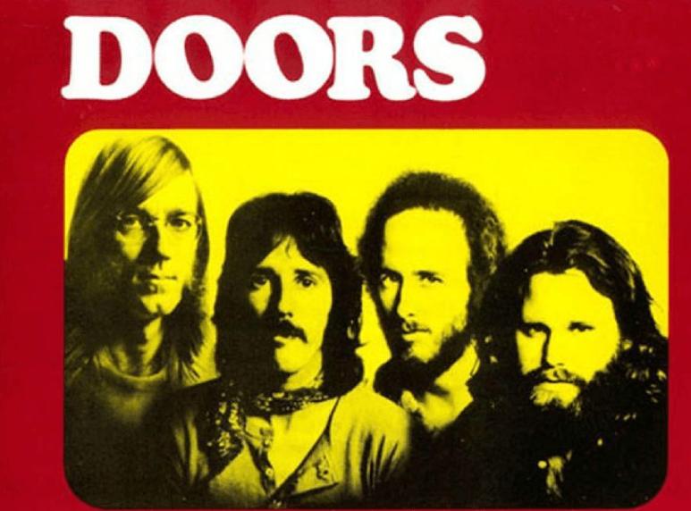 Que retenir de l'album de L.A. Woman de The Doors ?