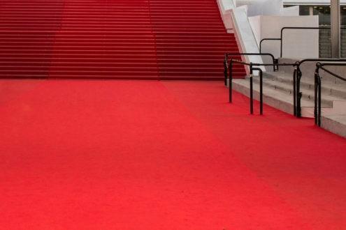Chronique de Cannes 2018