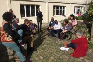 Rencontre nationale des catéchètes : un weekend encourageant