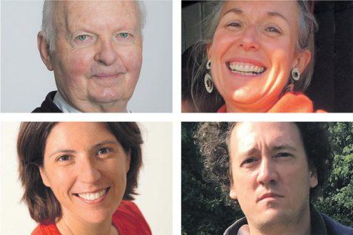 Rapport au temps : 4 protestants témoignent