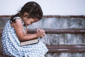 Révision de la Bible en français courant