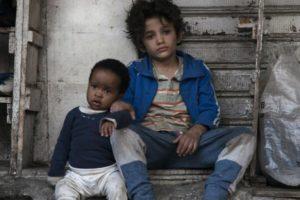 #Cannes2018 : « Capharnaüm », de l'espoir malgré tout