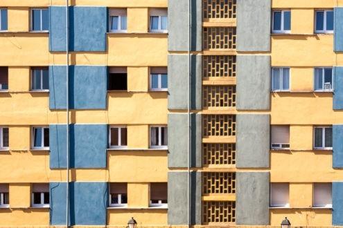 Rapport Borloo : réparer l'injustice dans les cités