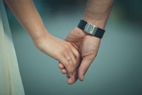Se remarier après un divorce est-il accepté par la foi chrétienne ?