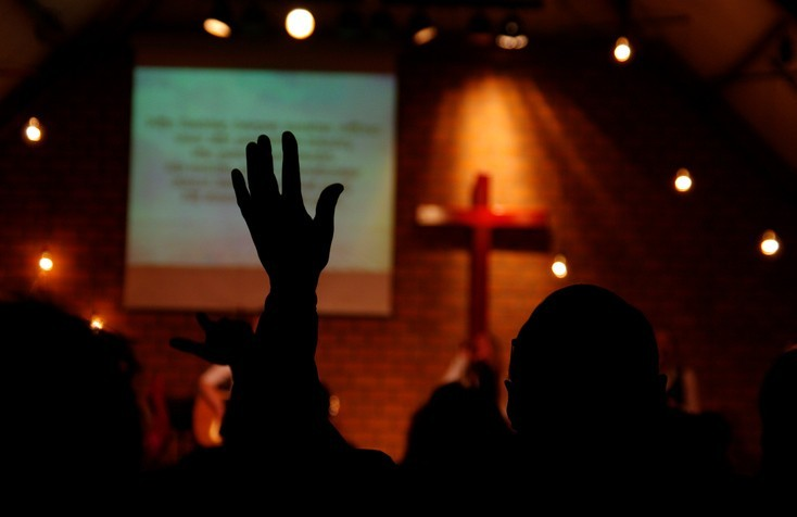 Faisons autre chose de la Pentecôte qu'un week-end prolongé