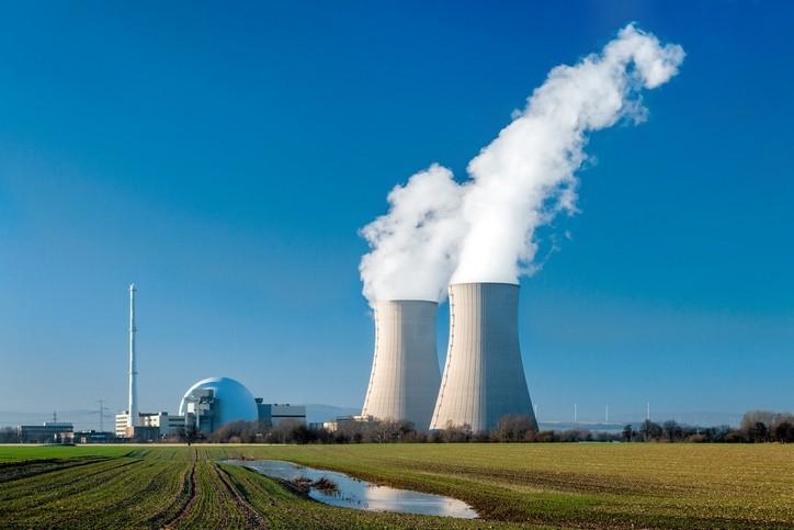 Par quoi va-t-on remplacer le nucléaire ?