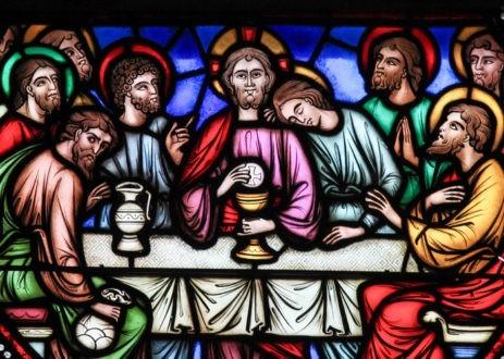 Pâques : quel sens Jésus donne-t-il à ce repas ?