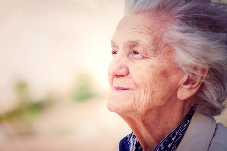 Comment aborder la vieillesse ?