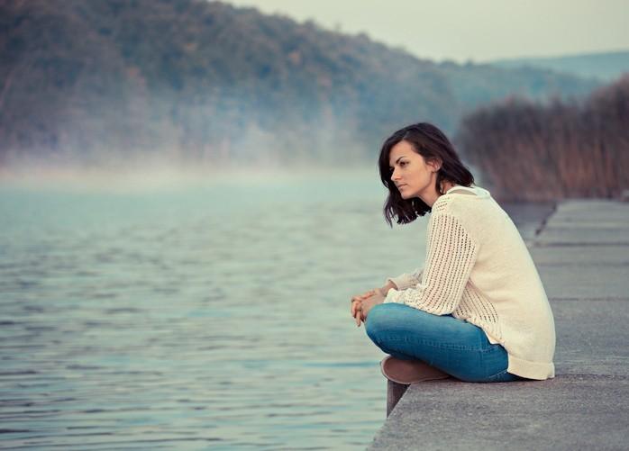 Quelles sont les vertus de la solitude ?