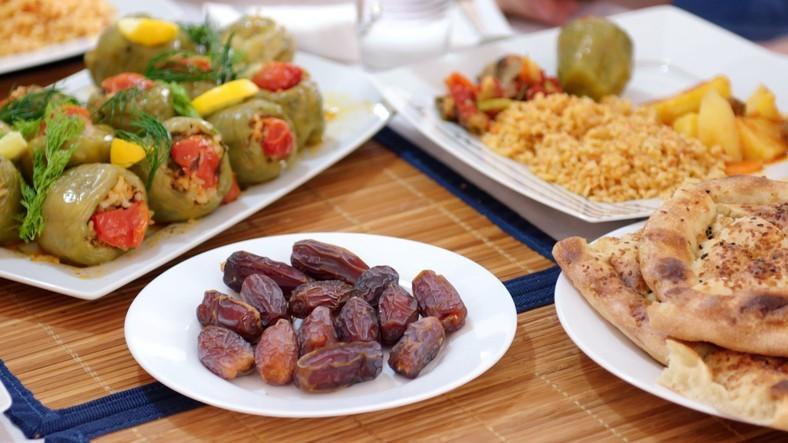 Islam : qu'est-ce que le ramadan ?