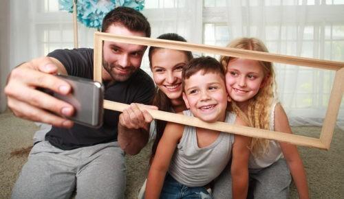 Familles : Jésus et Paul à l'aube de notre modernité ?