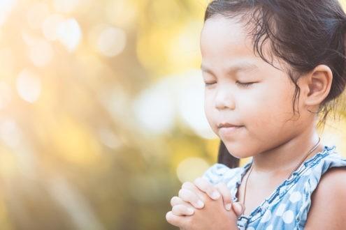 La primauté de la foi sur les doctrines