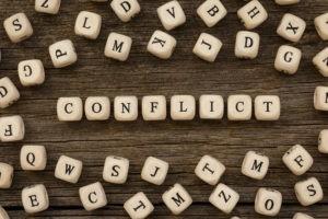 Comment restaurer la communauté après des conflits ?