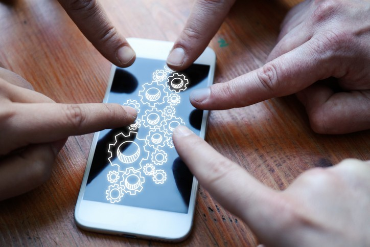 Les outils numériques permettent-ils une meilleure communication ?