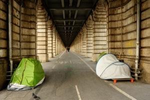 La France et l'immigration : un démographe remet les pendules à l'heure