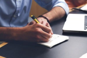 5 conseils d'un recruteur pour doper votre candidature