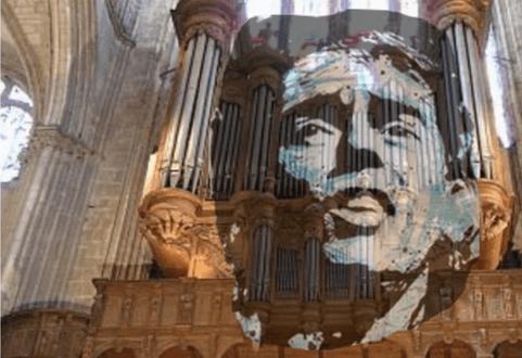 Jacques Brel revient à Paris le 14 juin