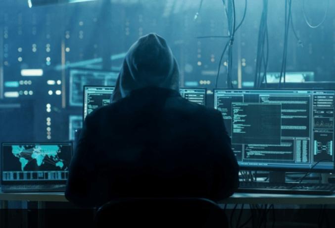 Lourde amende pour avoir mal protégé des données personnelles