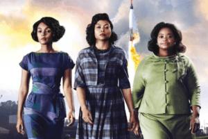 Quand le cinéma s'attaque au racisme